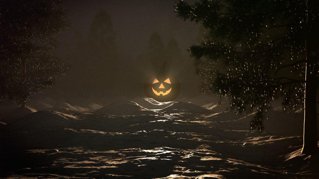 170515_halloween_forest_01