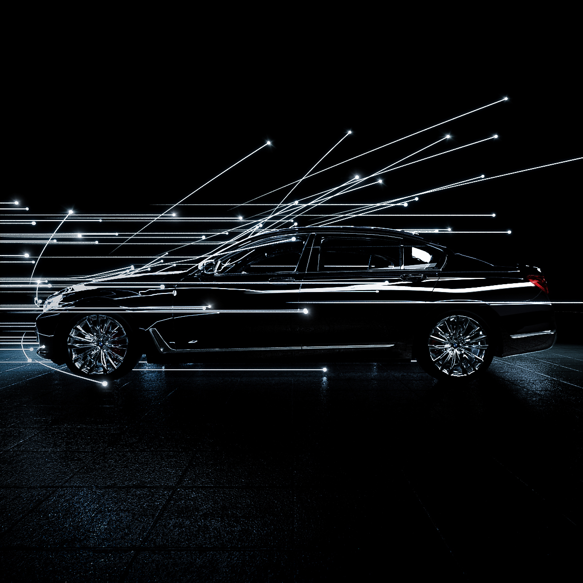 BMW_XPARTICLES