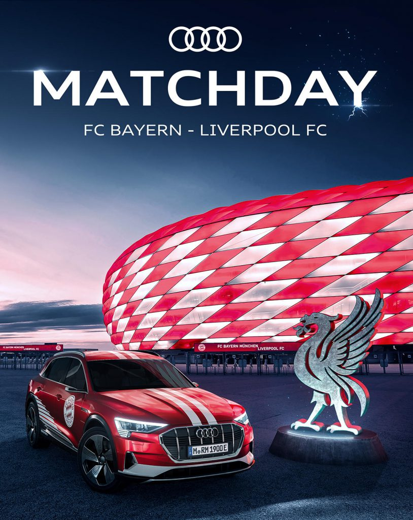Liverpool_homematch