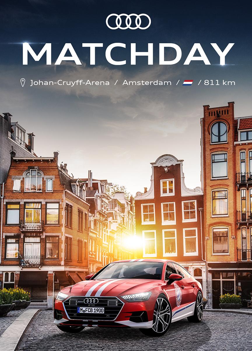 Audi_UCL_Auswaerts_Amsterdam