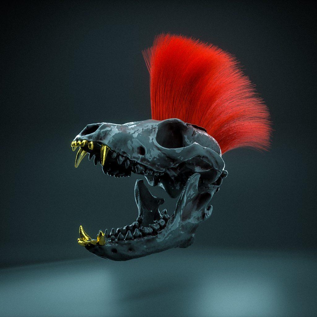 Fox_Skull_Hair
