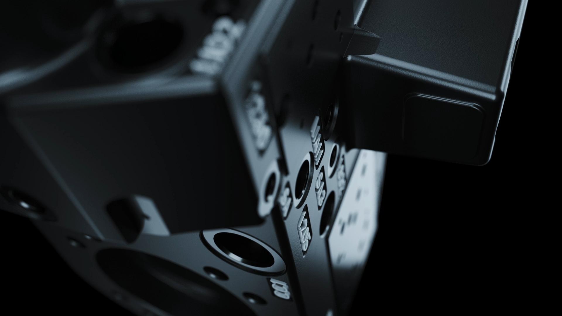 CytroForce (00273)