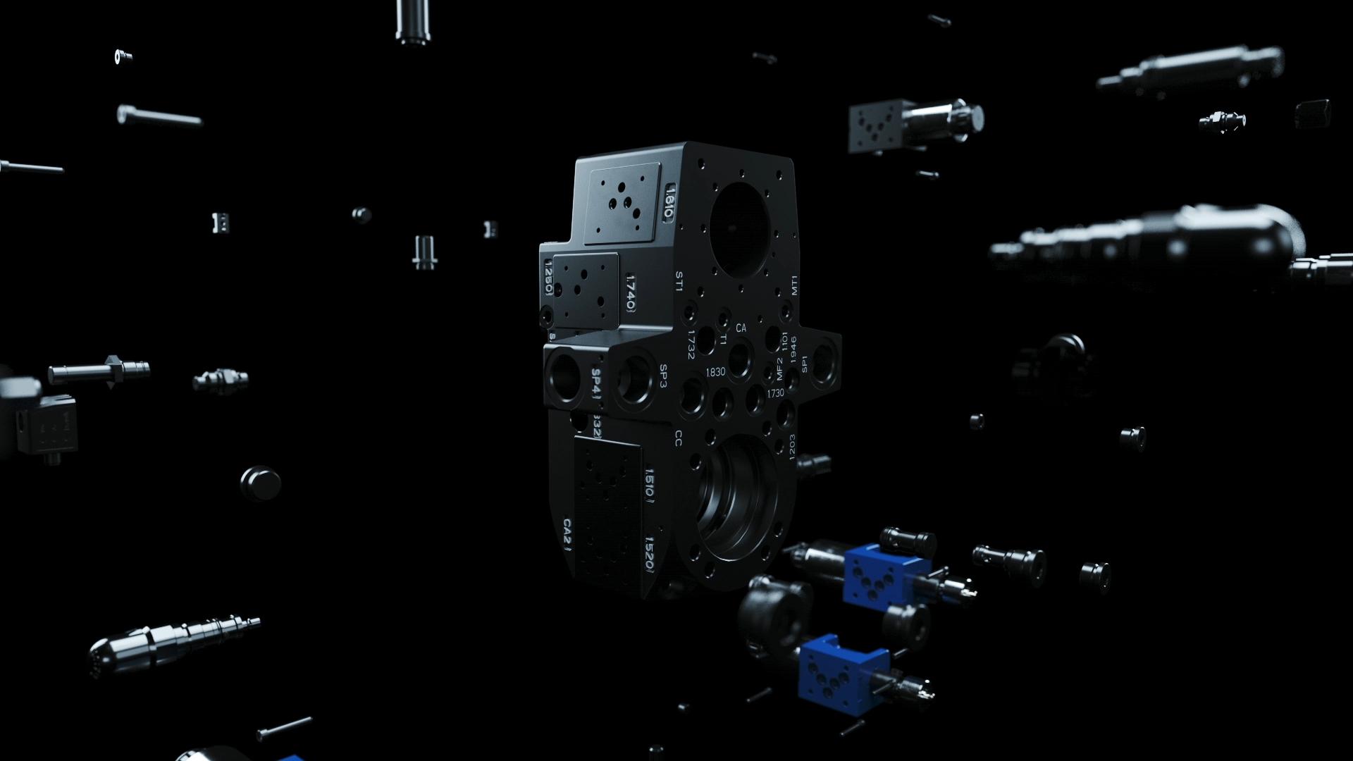 CytroForce (00427)