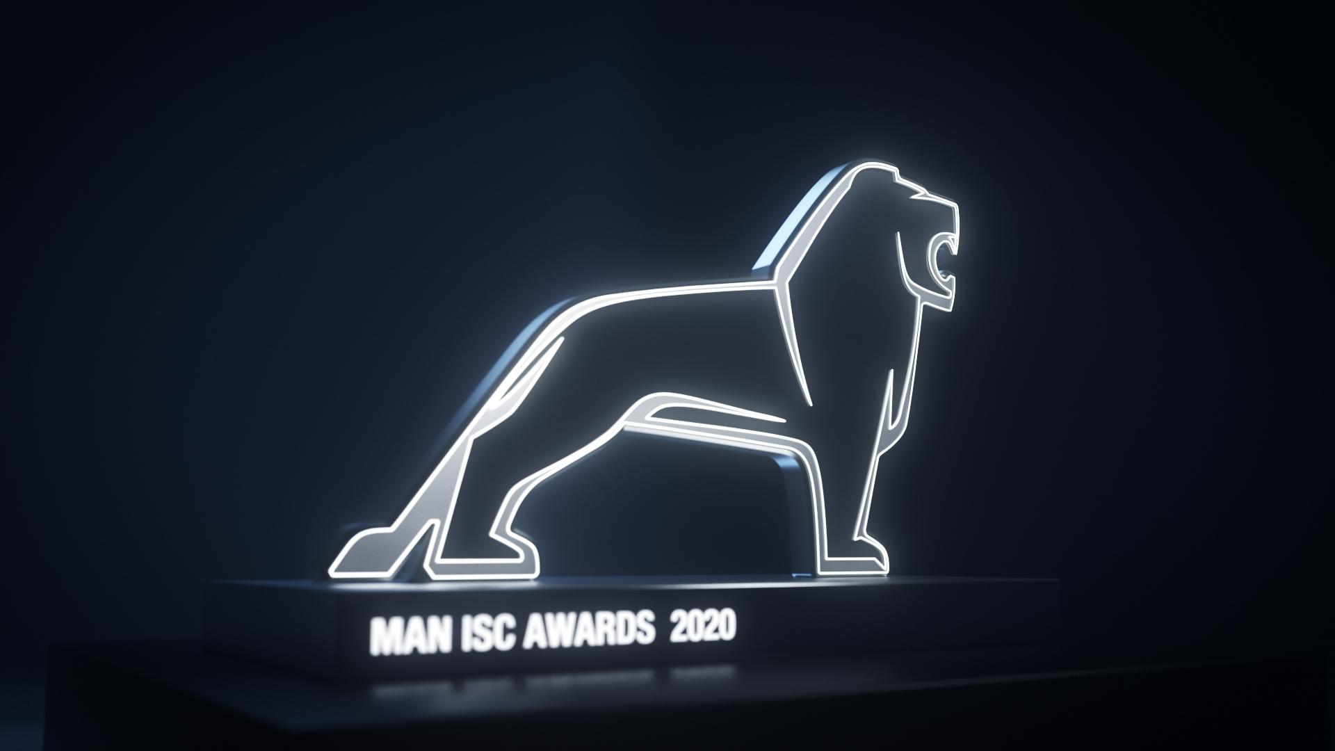 MAN_Award_MAIN (00511)